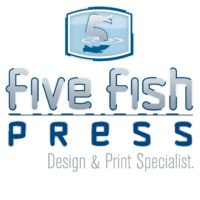 Five Fish Press