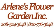 Arlene's Flower Garden Inc.