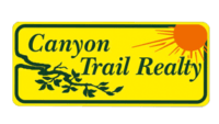 Canyon Trail Realty
