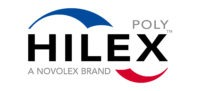 Hilex Poly Brands