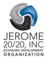 Jerome 20/20, Inc