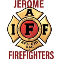 Jerome Fire Association