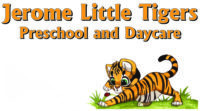 Jerome Little Tigers Preschool & Daycare