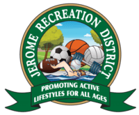 Jerome Recreation District