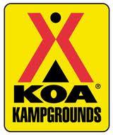 KOA Kampground