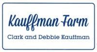 Kauffman Farm