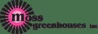 Moss Greenhouse