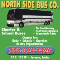 Northside Bus Co.