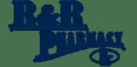 R&R Pharmacy