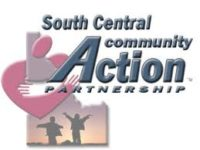South Central Community Action Partnership