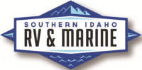 Southern Idaho RV & Marine