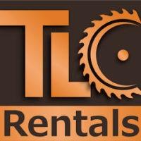 TLC Rentals