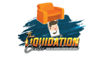 The Liquidation Center