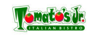 Tomato's Jr. Italian Bistro
