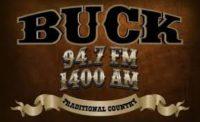 Buck FM