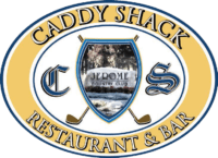 Caddy Shack Restaurant & Bar