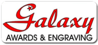 Galaxy Awards & Engraving