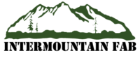 Intermountain Fabrication