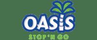 Oasis Stop N Go