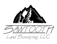 Sawtooth Land Surveying LLC