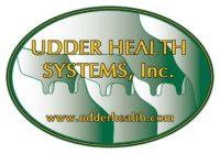Udder Health Systems Inc.