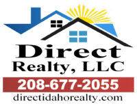 Direct Realty, LLC