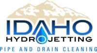 Idaho Hydrojetting Septic & Drain