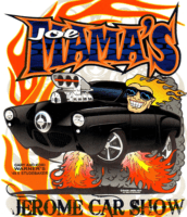 Joe Mama's Car Show, LLC