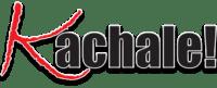 Kachale Bilingual Magazine