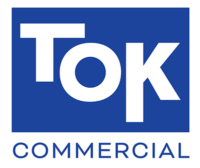 TOK Commercial