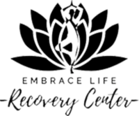 Embrace Life Recovery Center